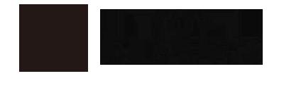 インテリアショップ カーサビブリ|北欧やフランスなどのヨーロッパをモチーフにした雑貨、家具を扱うインテリアショップ
