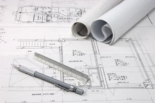 カーサビブリ 三重県の輸入住宅・注文住宅 技術について