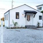 カーサビブリ 三重県の輸入住宅・注文住宅 施工事例 北欧スタイル・アンティーク 店舗・商業建築